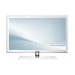 Samsung UE19D4010 Reviews