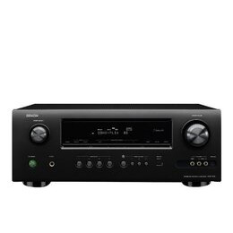 Denon AVR1912 Reviews