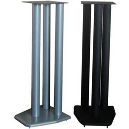 Apollo A3 Speakers Stands - Pair Reviews