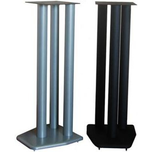 Photo of Apollo A3 Speakers Stands - Pair Audio Accessory