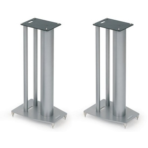 Photo of Mission Stance Speaker Stands Audio Accessory