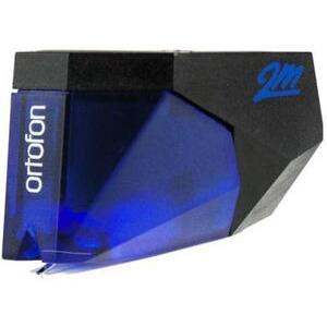 Photo of Ortofon 2M Blue Moving Magnet Cartridge Audio Accessory