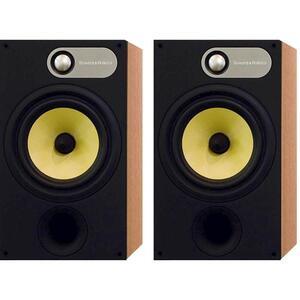 Photo of B&W 685 Speaker