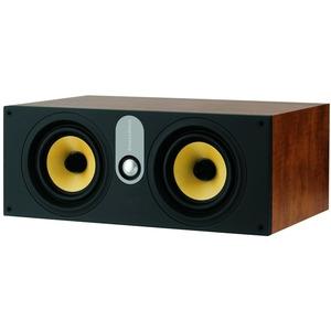 Photo of B&W HTM62 Speaker