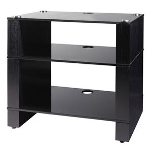 Photo of Blok BKBO-354  TV Stands and Mount