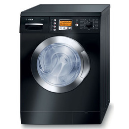 Bosch WVD2452BGB Reviews