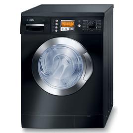 Bosch WVD2452BGB Reviews
