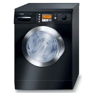 Photo of Bosch WVD2452BGB Washer Dryer