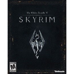 The Elder Scrolls V: Skyrim (PC) Reviews