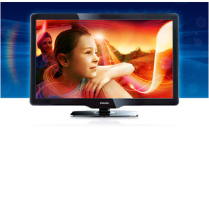Photo of Philips 26PFL3606H Television