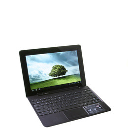 Asus Eee Pad Transformer Prime TF201 with keyboard Reviews