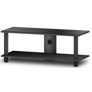 Photo of Sonorous EVO 802 TV Stands and Mount
