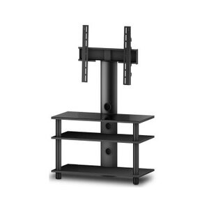 Photo of Sonorous EVO 823 TV Stands and Mount