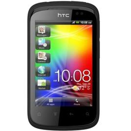 HTC Explorer Reviews