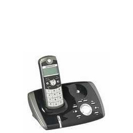 Motorola 4061 1 Reviews