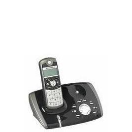Motorola 4061 1 Reviews