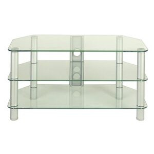 Photo of Serano S1050 TV Stands and Mount
