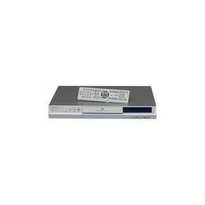 Photo of Toshiba D-R350 DVD Recorder