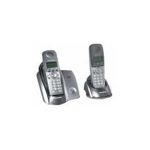 Photo of Panasonic KXTCD222ESC Landline Phone