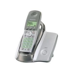 Photo of Panasonic KX-TCD 210 Landline Phone