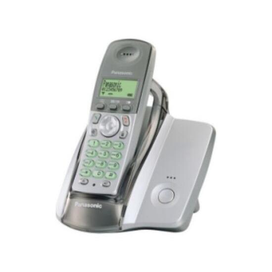 Panasonic KX-TCD 210