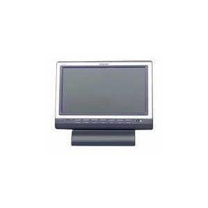 Photo of Maxim 1147 Portable TV