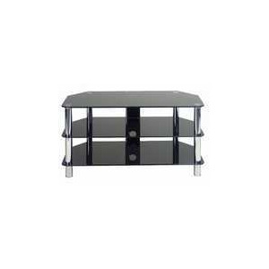 Photo of Serano SB1050 TV Stands and Mount