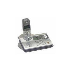Photo of Panasonic KXTCD240ESC Landline Phone