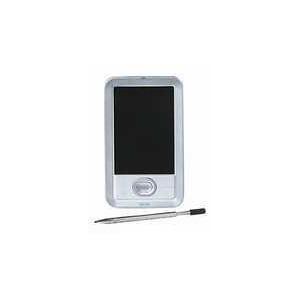Photo of Palm Lifedrive PDA