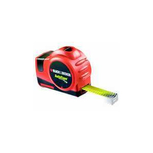 Photo of Black Decker ATM100 Power Tool