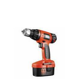 Black Decker Cd18ca Reviews