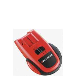 Black Decker Bds300t Reviews