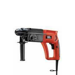 Black Decker KD960KC Reviews