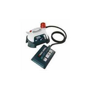 Photo of BLACK&DECK KX3300T STRIPPR Power Tool