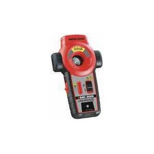 Photo of Black Decker LZR210 Power Tool