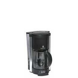 Russell Hobbs 11316 Satin Filter Coffee Maker Reviews