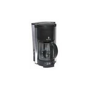Photo of Russell Hobbs 11316 Satin Filter Coffee Maker Coffee Maker
