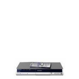 Panasonic DMR-ES20 Reviews