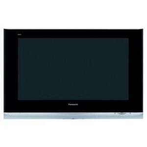 Photo of Panasonic TH37PV500 Television