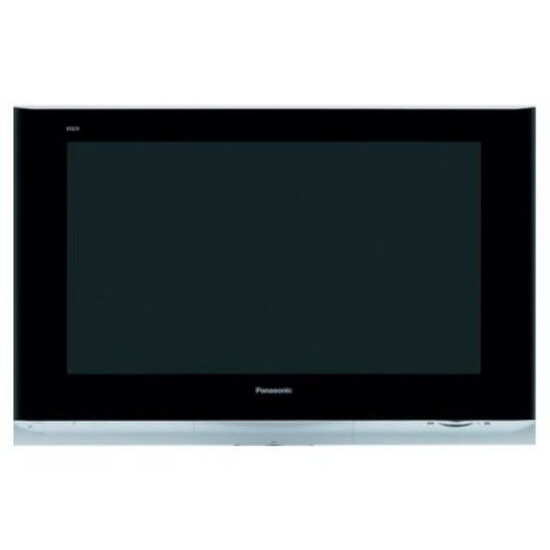 Panasonic TH37PV500