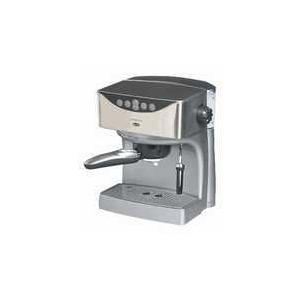 Photo of Breville CM7 C m Coffee Maker
