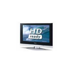 Photo of Panasonic Viera TX32LXD500 Television