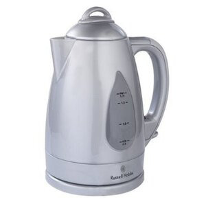 Photo of Russell Hobbs 11403 Kettle