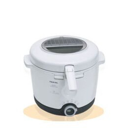 Tefal FA700415 FAMILY OLEOCLEAN FRYER Reviews