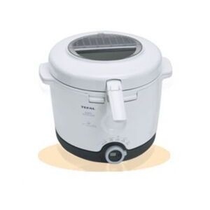 Photo of Tefal FA700415 FAMILY OLEOCLEAN FRYER Deep Fat Fryer