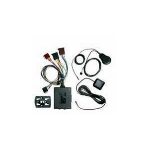Photo of TomTom Perm Docking Kit 300 500 700 Satellite Navigation Accessory
