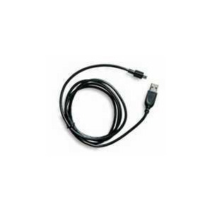 Photo of Tomtom USB Cable 300 USB Lead