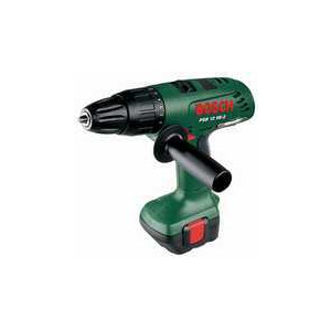 Photo of Bosch PSB12VE2 Hand Drill Power Tool