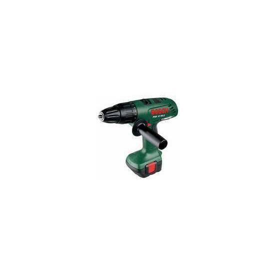 Bosch PSB12VE2 Hand Drill