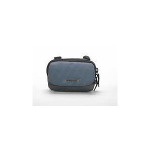 Photo of TUCANO LIGHT BLU CAM BAG Camera Case